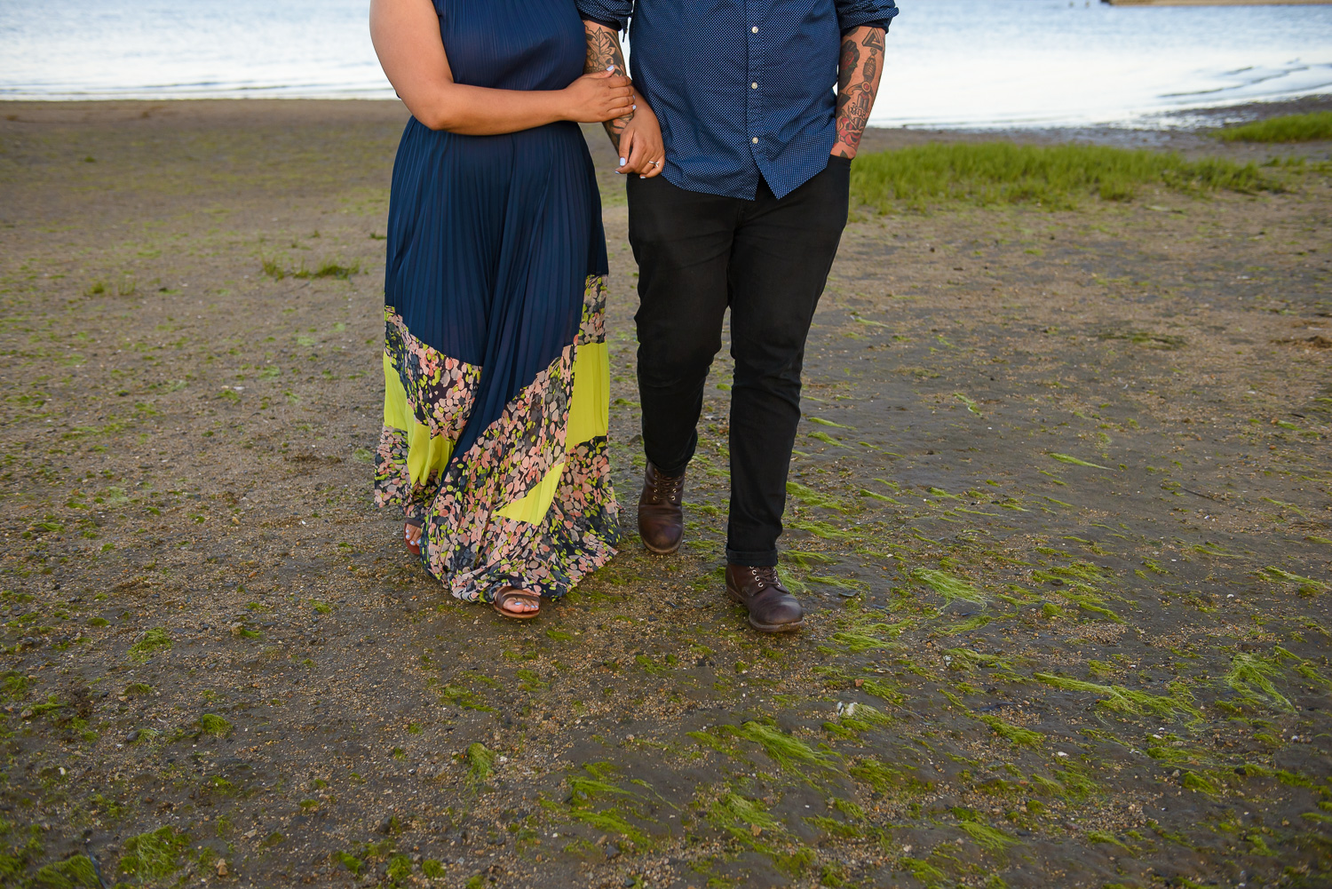 Ashley & Julian_engagement-27.jpg
