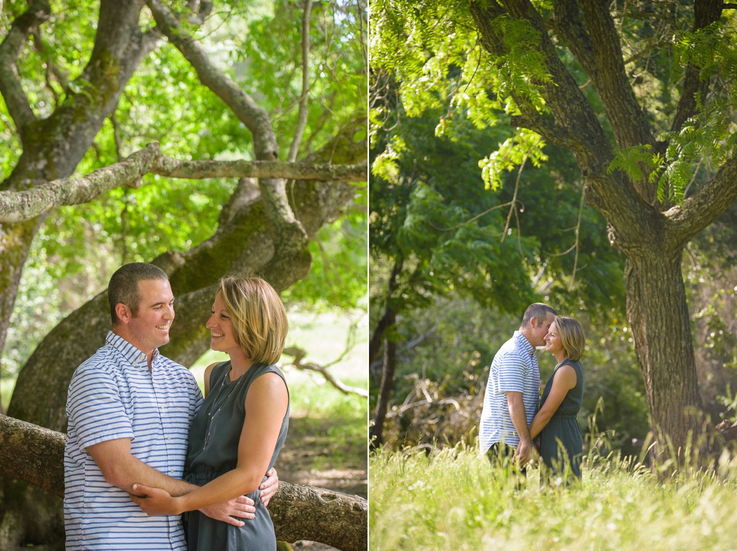 Alex & Dan_engagement blog-4__web.jpg