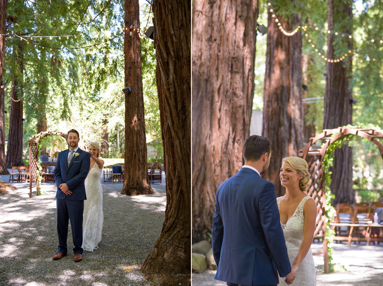 Monica & Greg_Deer Park Villa-5__web.jpg