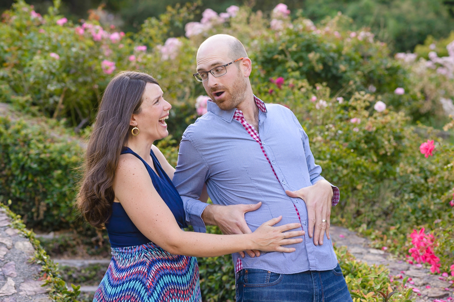 Laura & Nick_maternity blog-5__web.jpg