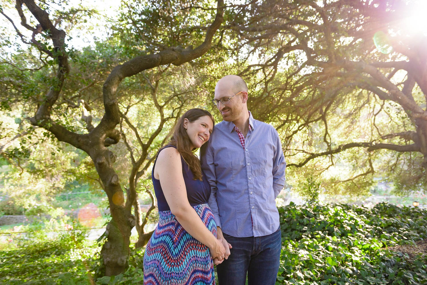 Laura & Nick_maternity blog-9__web.jpg