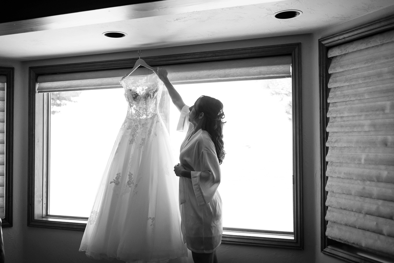 Nora & Andy_wedding blog-5__web.jpg