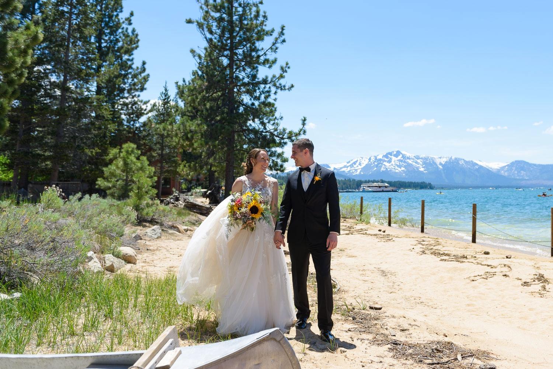 Nora & Andy_wedding blog-18__web.jpg