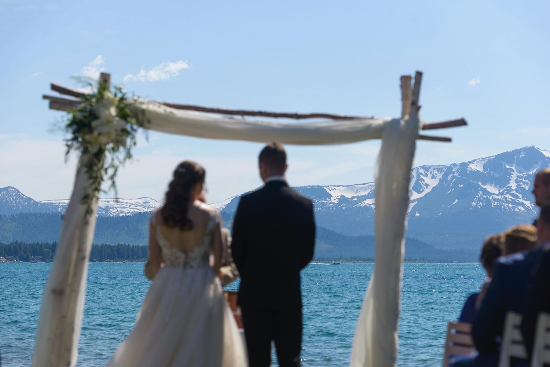 Nora & Andy_wedding blog-27__web.jpg