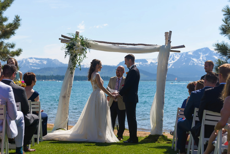 Nora & Andy_wedding blog-28__web.jpg