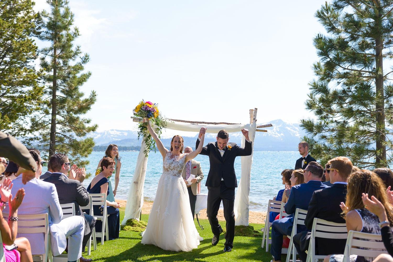 Nora & Andy_wedding blog-34__web.jpg