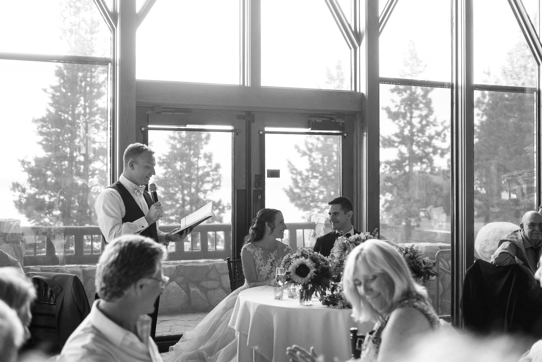 Nora & Andy_wedding blog-40__web.jpg