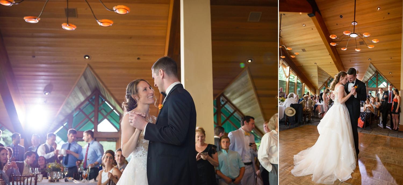 Nora & Andy_wedding blog-44__web.jpg