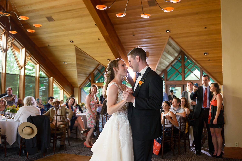 Nora & Andy_wedding blog-46__web.jpg