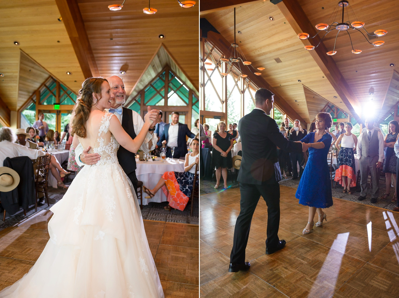 Nora & Andy_wedding blog-47__web.jpg