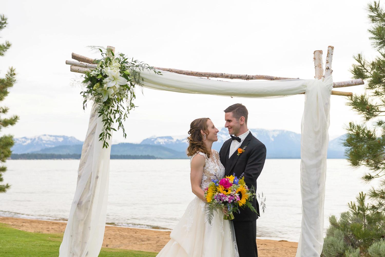 Nora & Andy_wedding blog-38__web.jpg