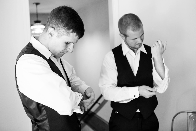 Nora & Andy_wedding blog-2__web.jpg