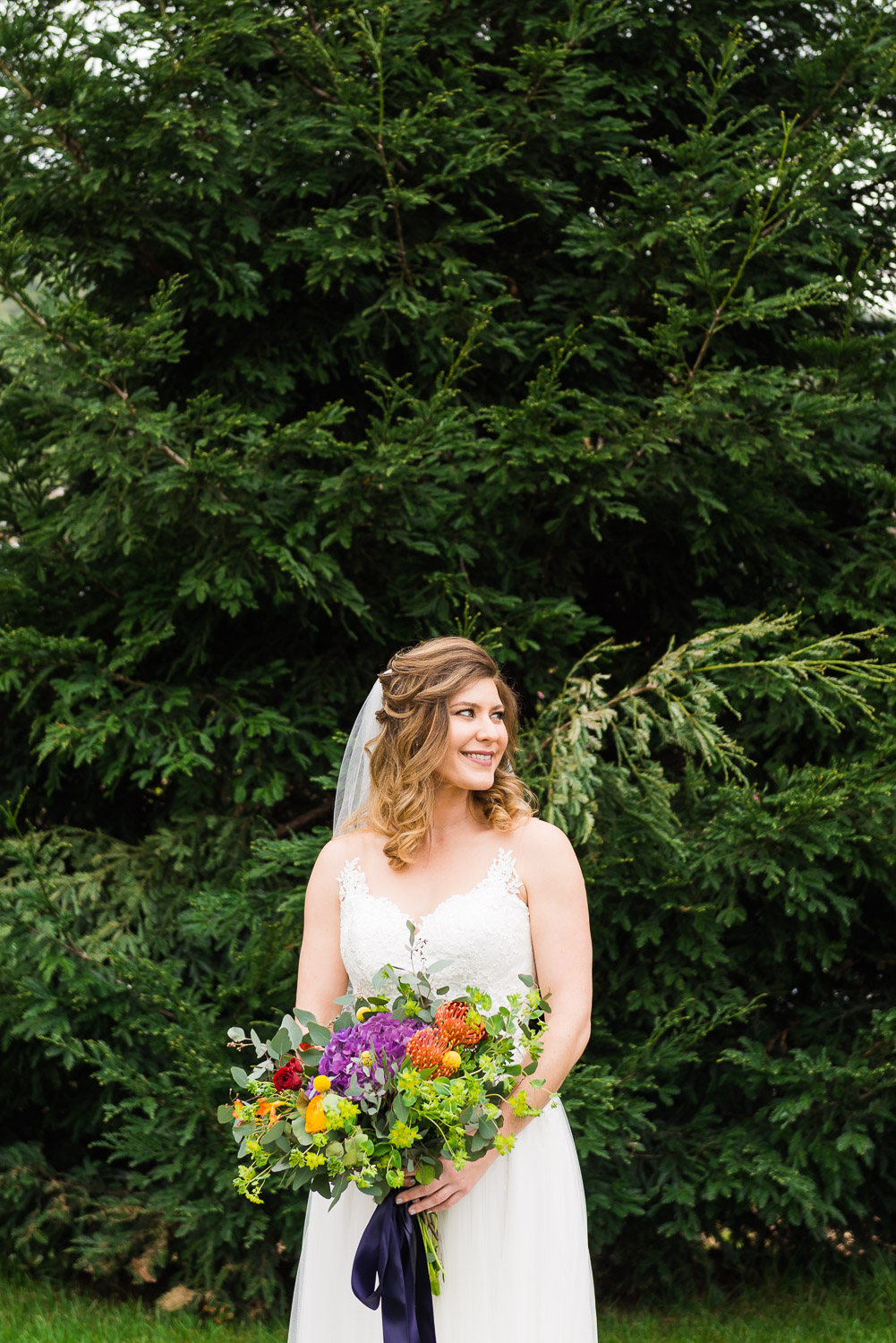 7 Benefits of Working With a Wedding Planner - (skim this if nothing else)1. They help you plan the entire day and correspond with everyone who will be working at your wedding, while everyone else will be focused on how to do their own job.2. They help you figure out how to allocate your budget so you can keep things in line with your vision without going overboard.3. They can help you narrow down your search for vendors, saving you hours of time searching online and finding endless options.4. They know what's new and fresh in the events world so you won't just be repeating trends. They can also help translate your personal style into your decor and details.5. They can help you coordinate other events like a rehearsal dinner or post-wedding brunch. Need to block hotel rooms? They can do that too!6. They take countless responsibilities off your plate. Too many to list here.7. If something happens on your wedding, you'll probably never know about it. Unless it's major (which is rare), they handle everything professionally and quietly so that everything feels seamless for you and your guests.