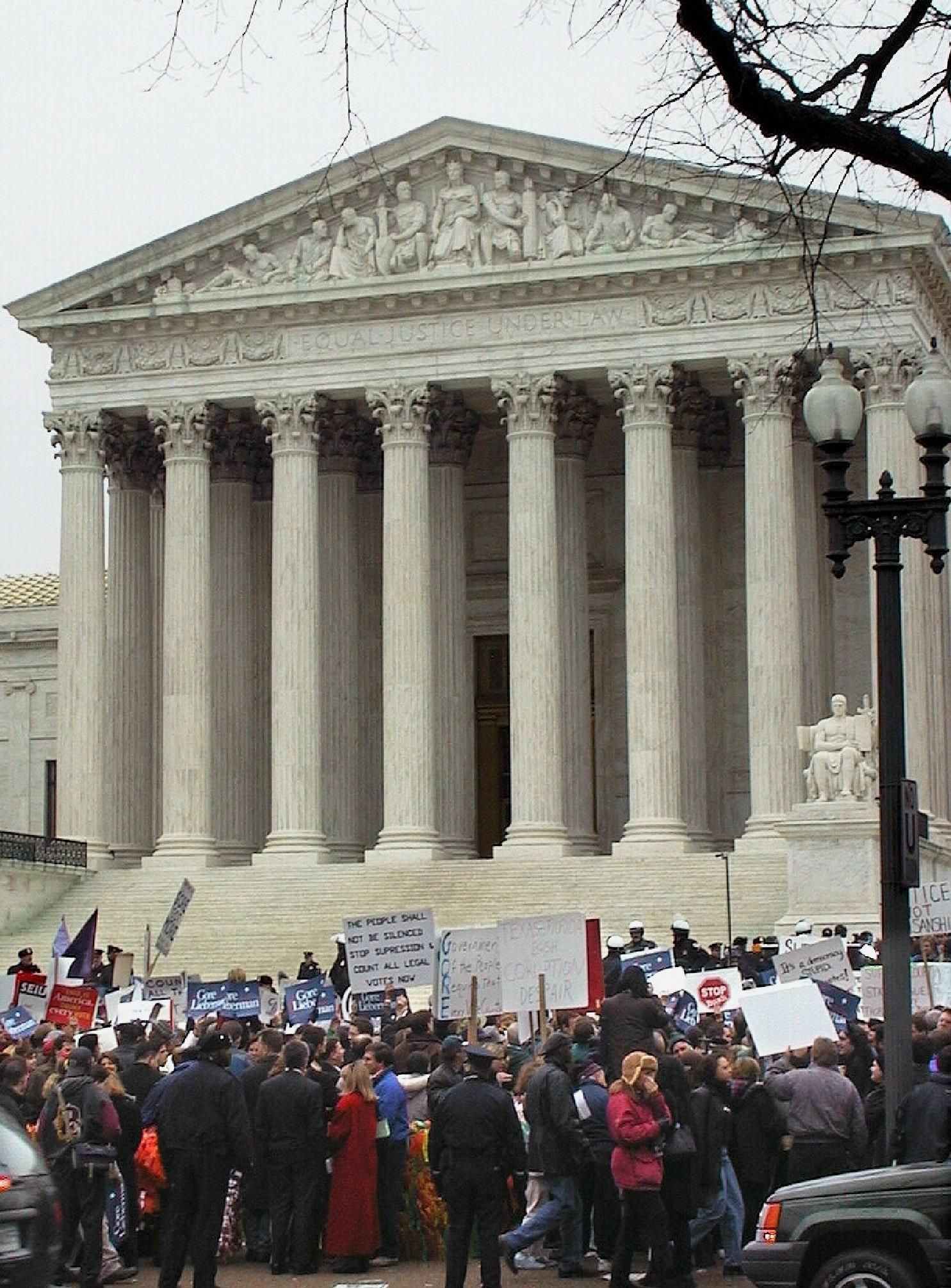 SupremeCourt-Protest-hires.jpg