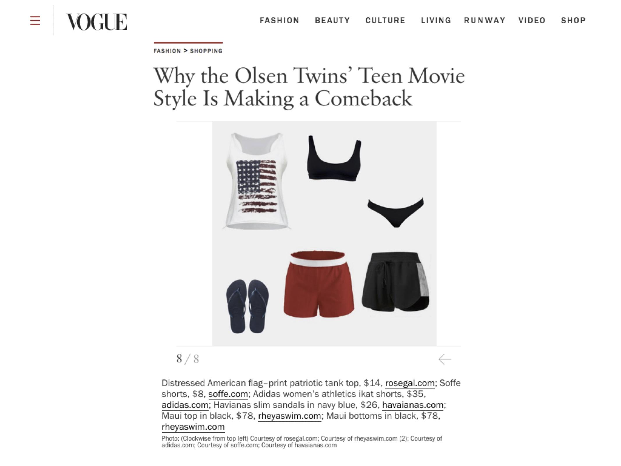 Rheya Swim_Vogue Online (1).jpg
