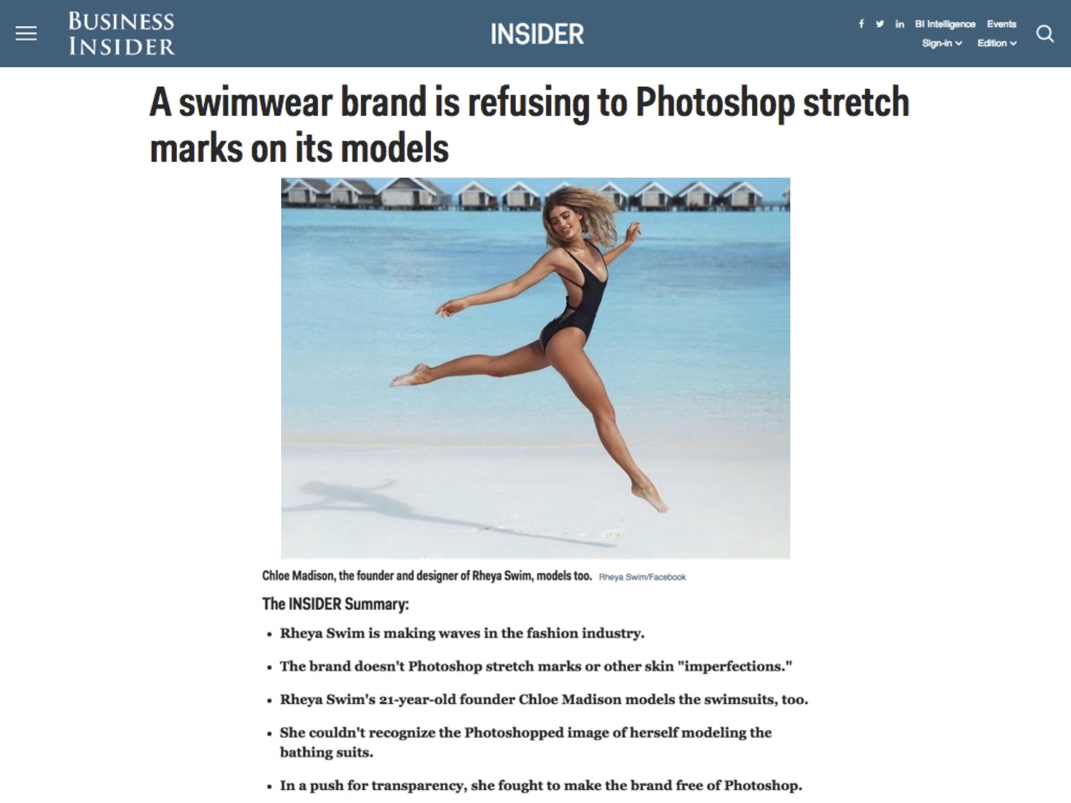 Rheya Swim_Business Insider.jpg