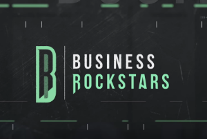 Rufus CEO Gabe Grifoni was featured on Business Rockstars discussing the Rufus Cuff and wearable technology for consumers/enterprise. Watch Gabes interview with Ken Rutkowski.
