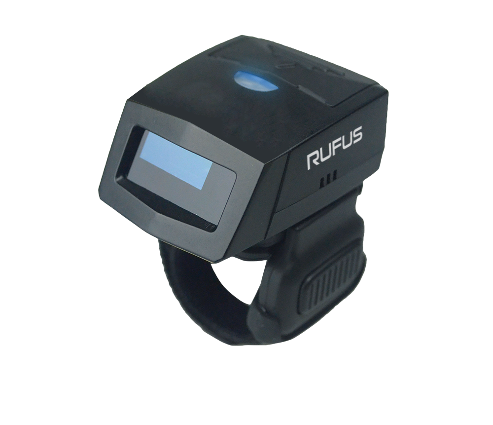 rufus ring scanner.png