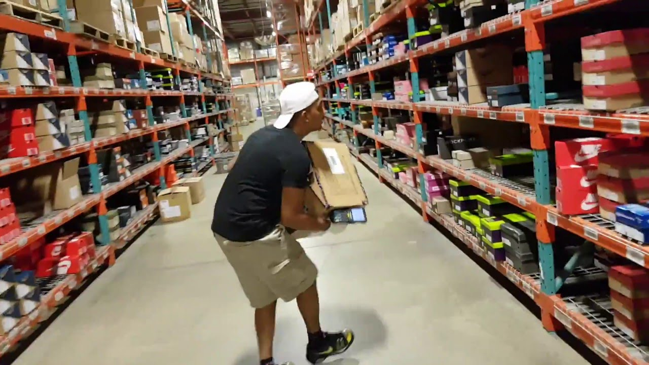 warehouse rsi .jpg