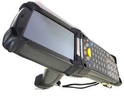 old scanner.jpeg