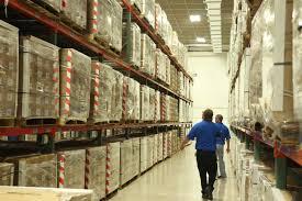 warehousing technology.jpeg