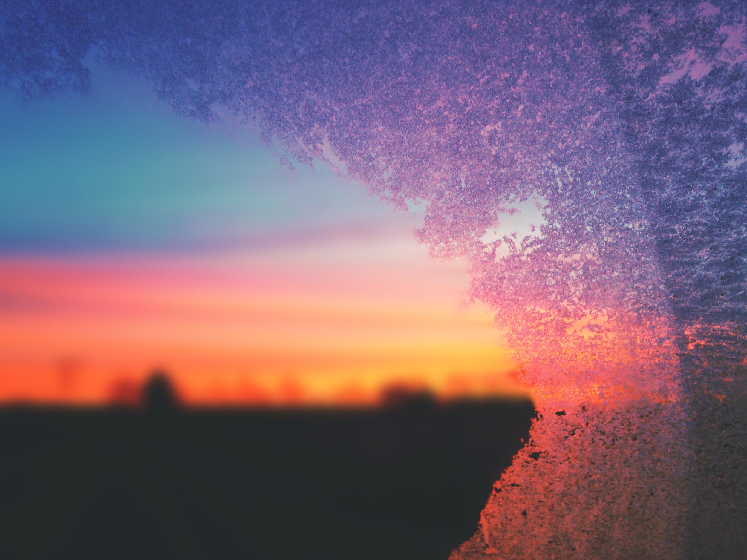 sunfrost.jpg