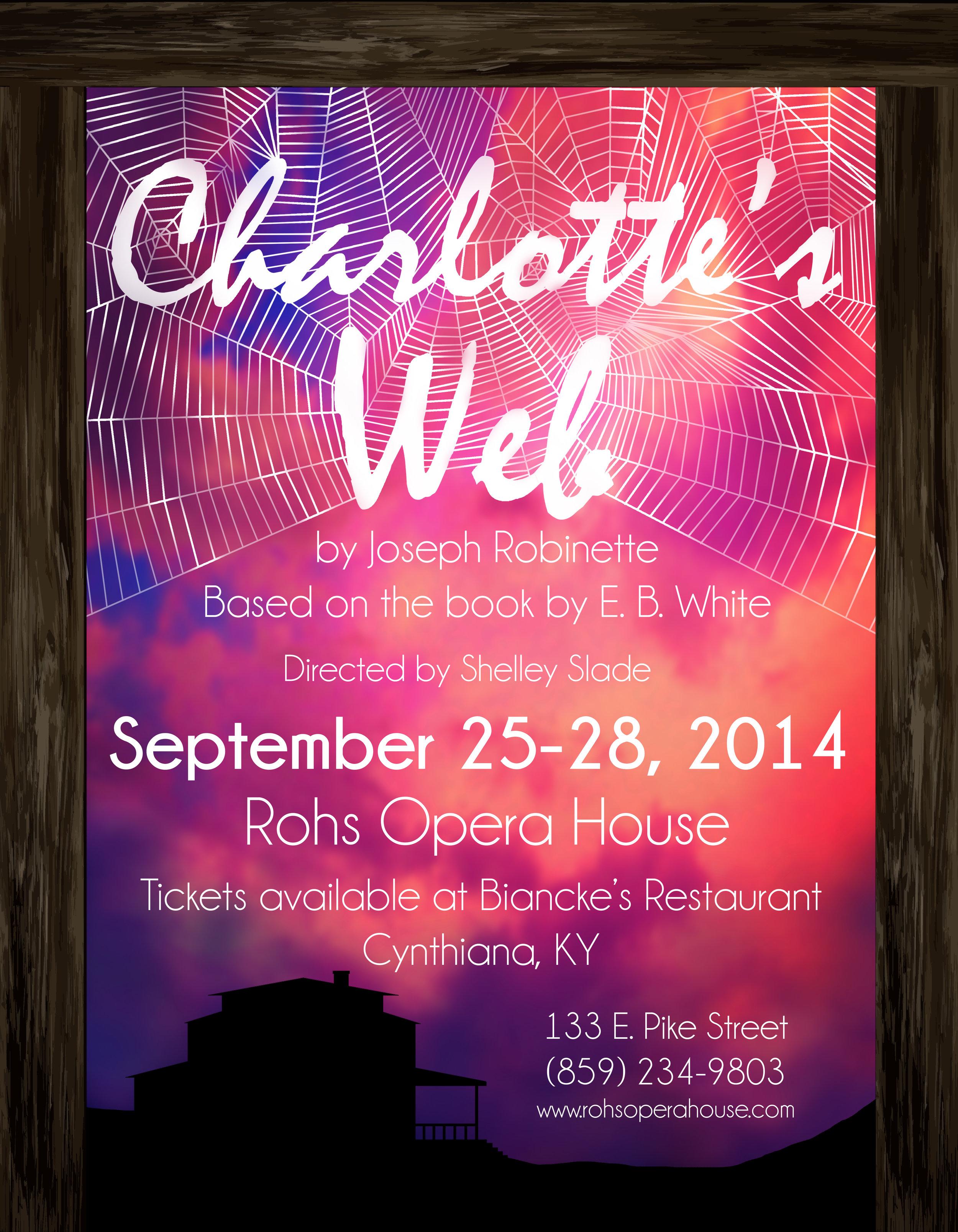 Charlotte's Web copy.jpg