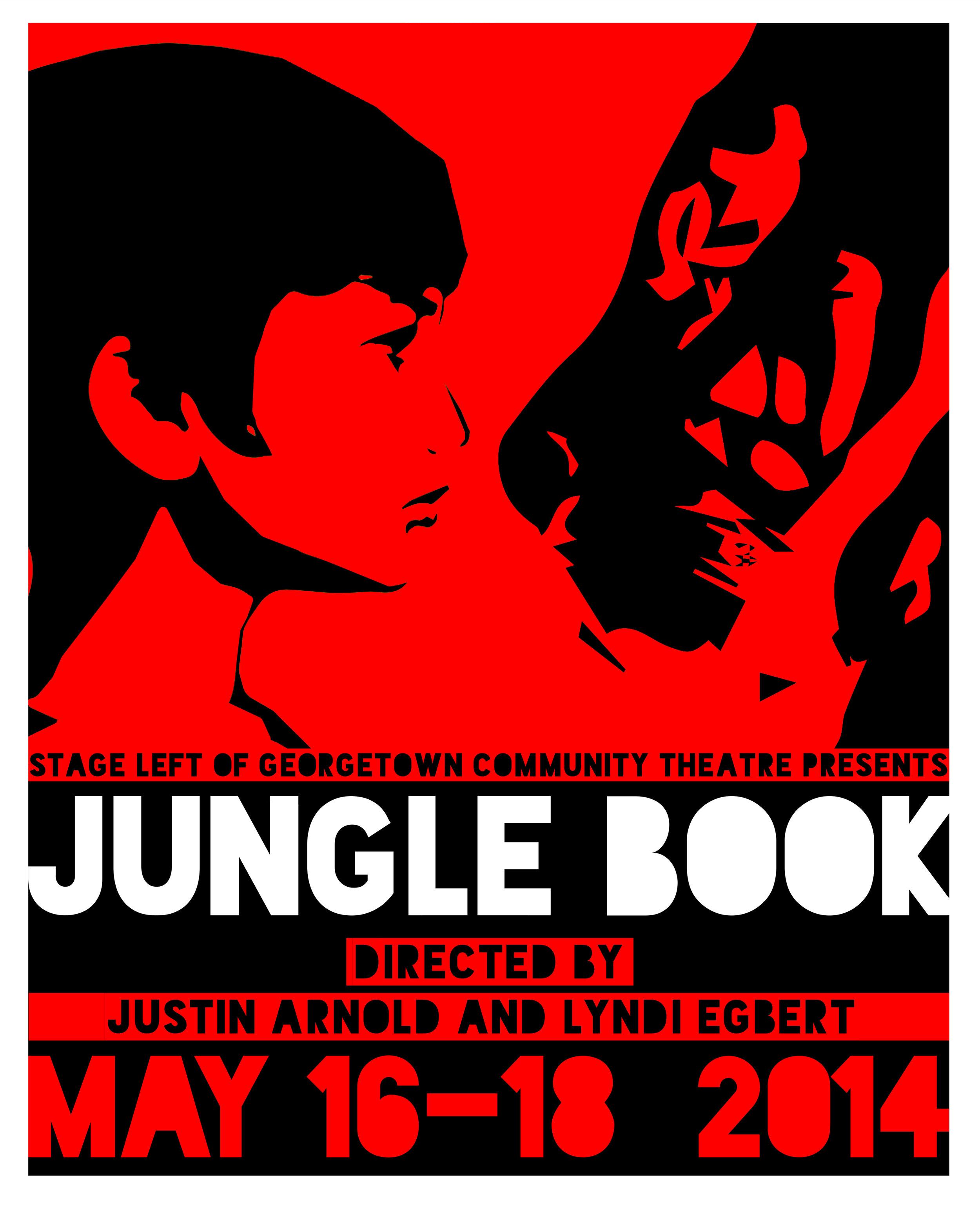 JungleBook copy 2.jpg