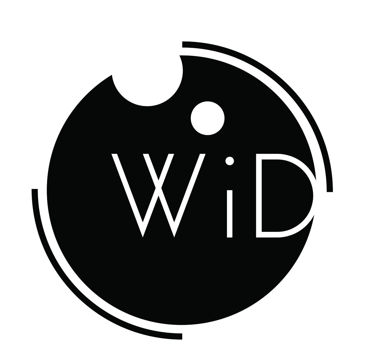 WiD1 copy.jpg