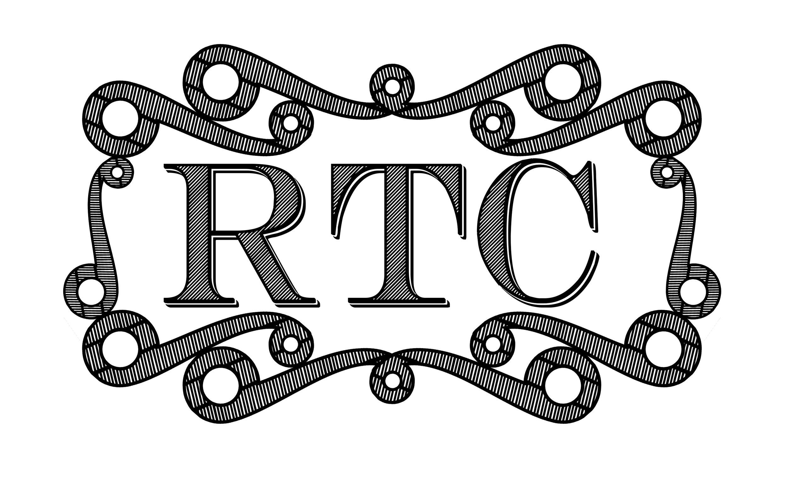 RTC1.jpg