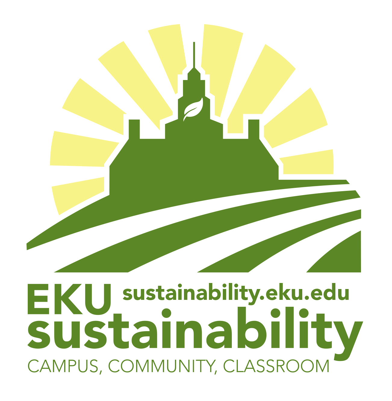 Sustainability Logo Colored Square 1.29.16.jpg