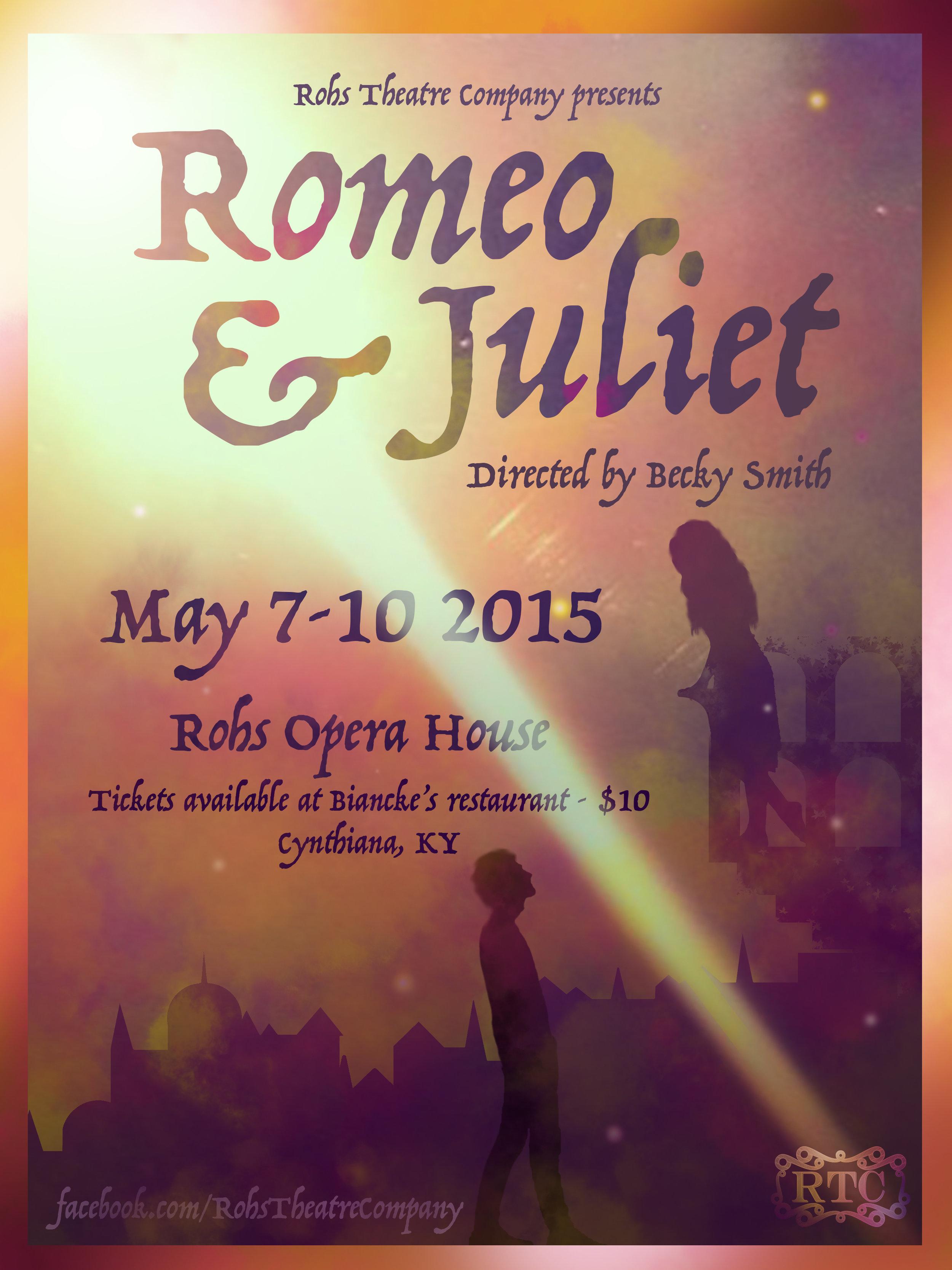 Romeo&Juliet.jpg