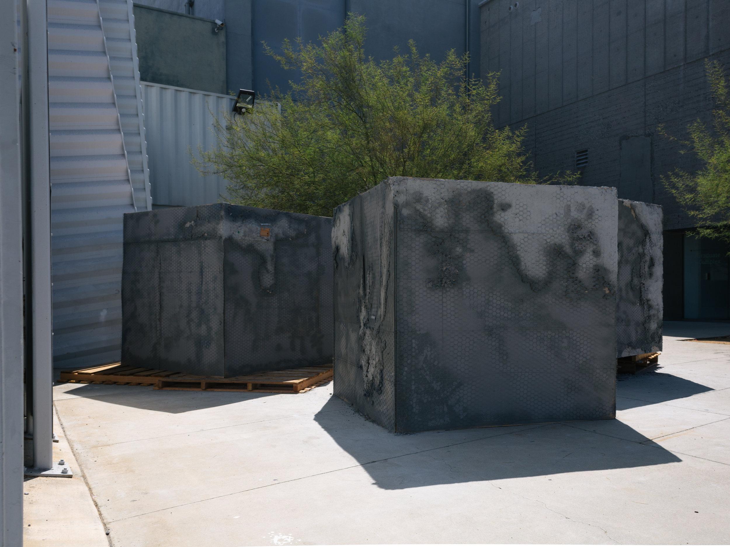 kaf-installation-9788.jpg