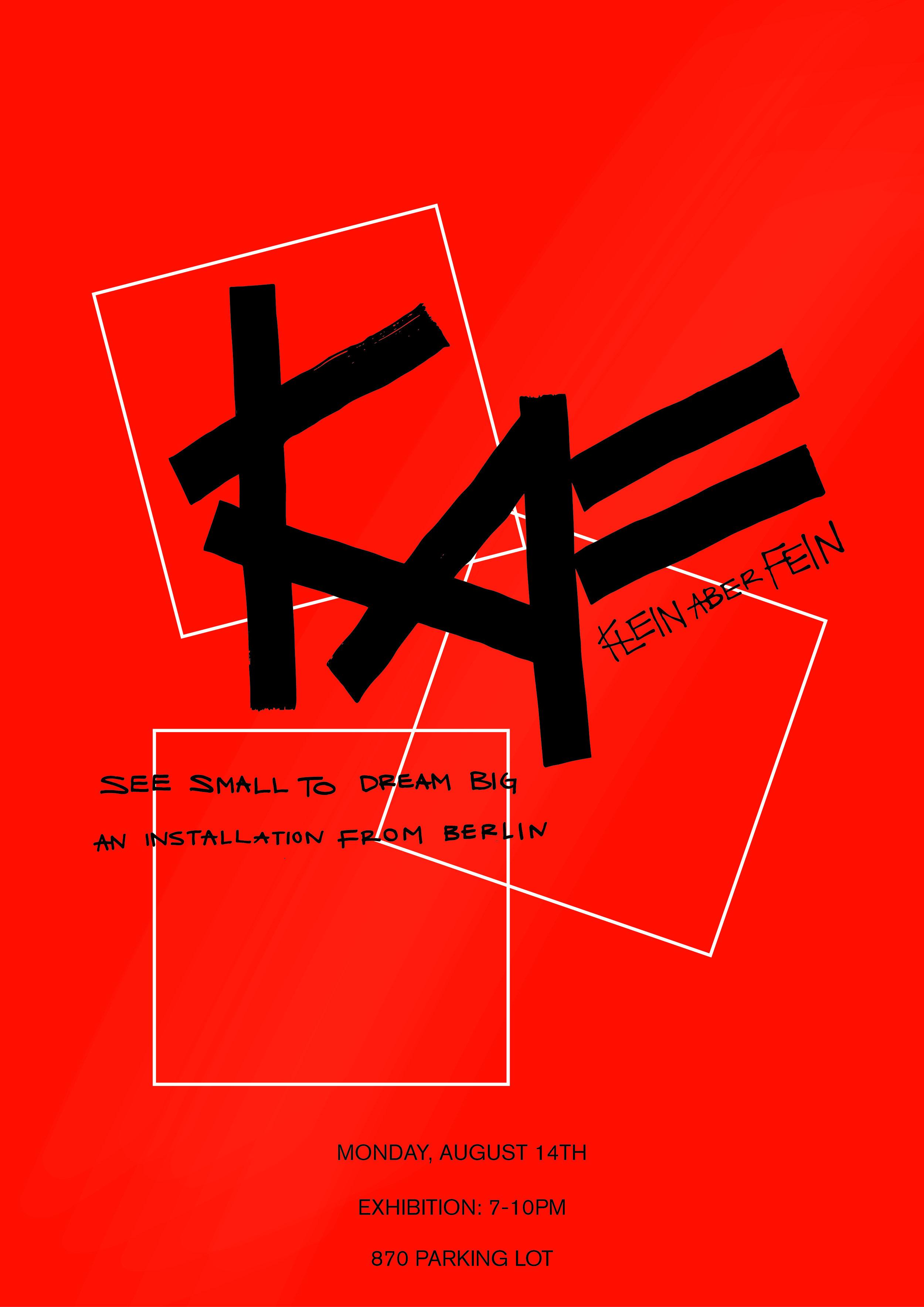 *KAF POSTERS-11.jpg