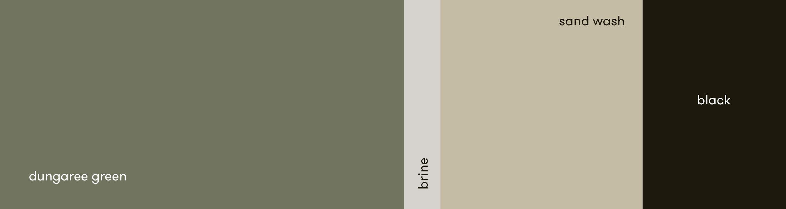 FOC_ColorPersonas-04.jpg