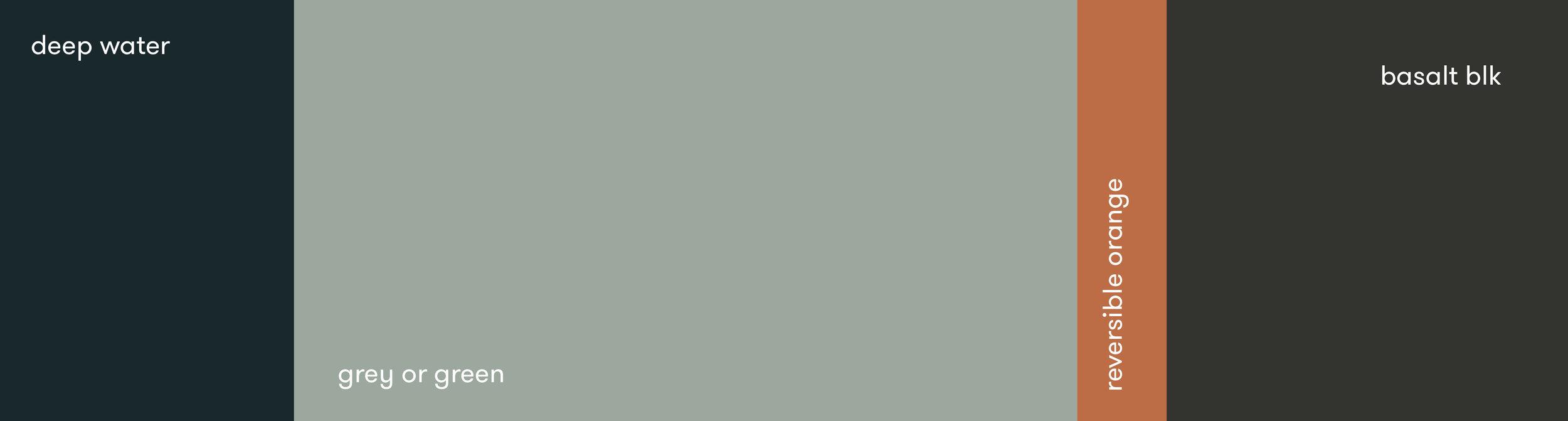 FOC_ColorPersonas-05.jpg