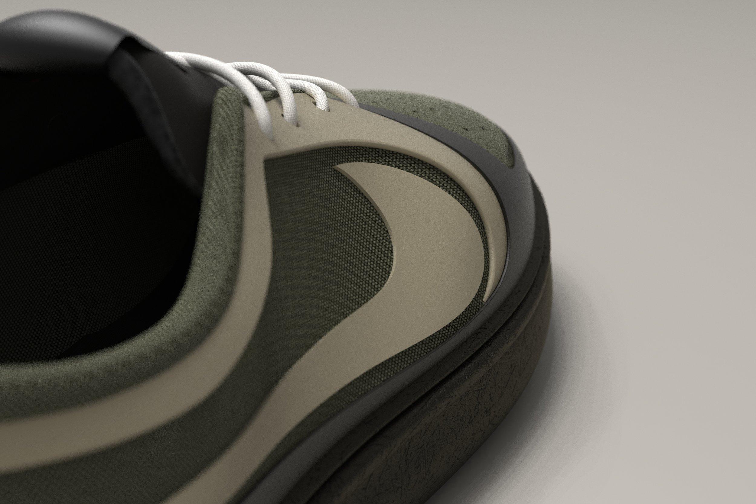 Shoe SURPLUS COLOR WAY.9.jpg