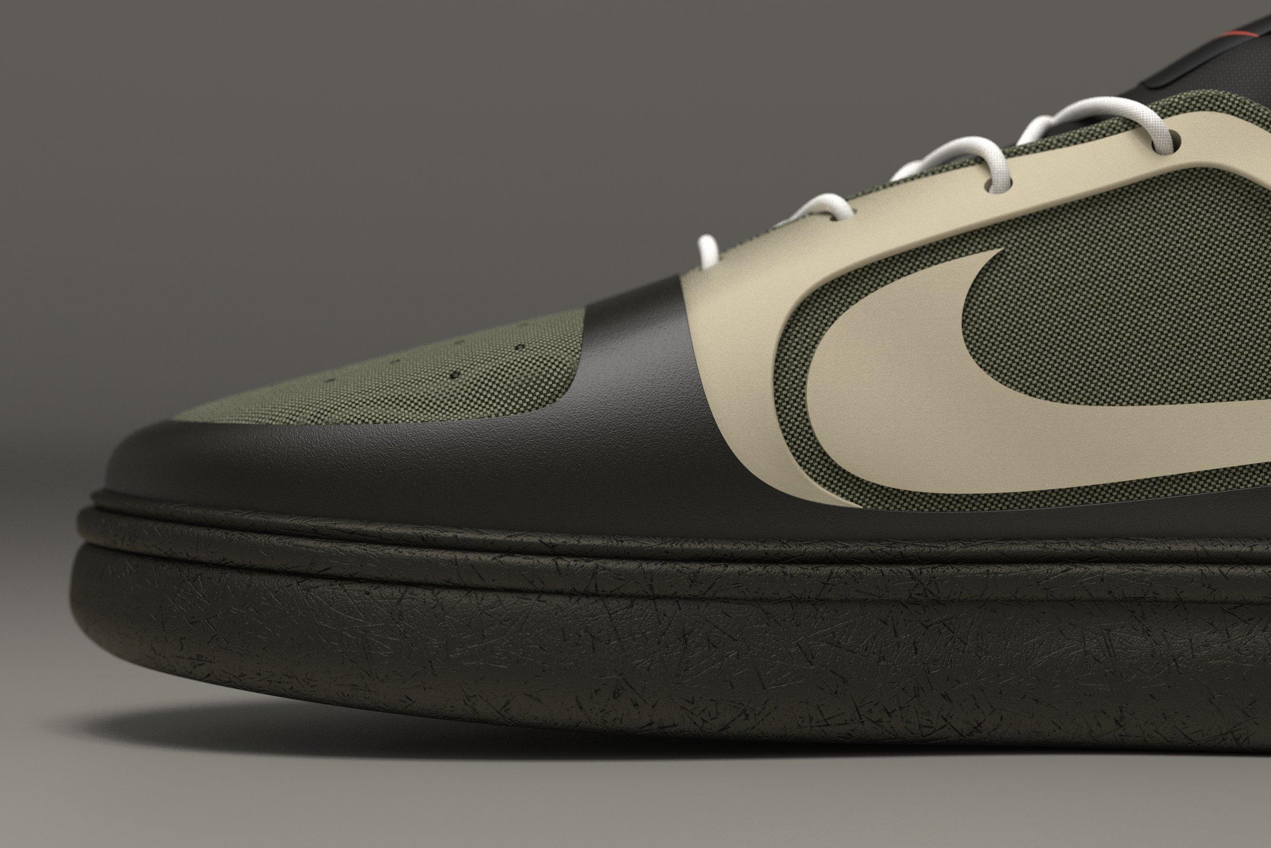 Shoe SURPLUS COLOR WAY.10.jpg