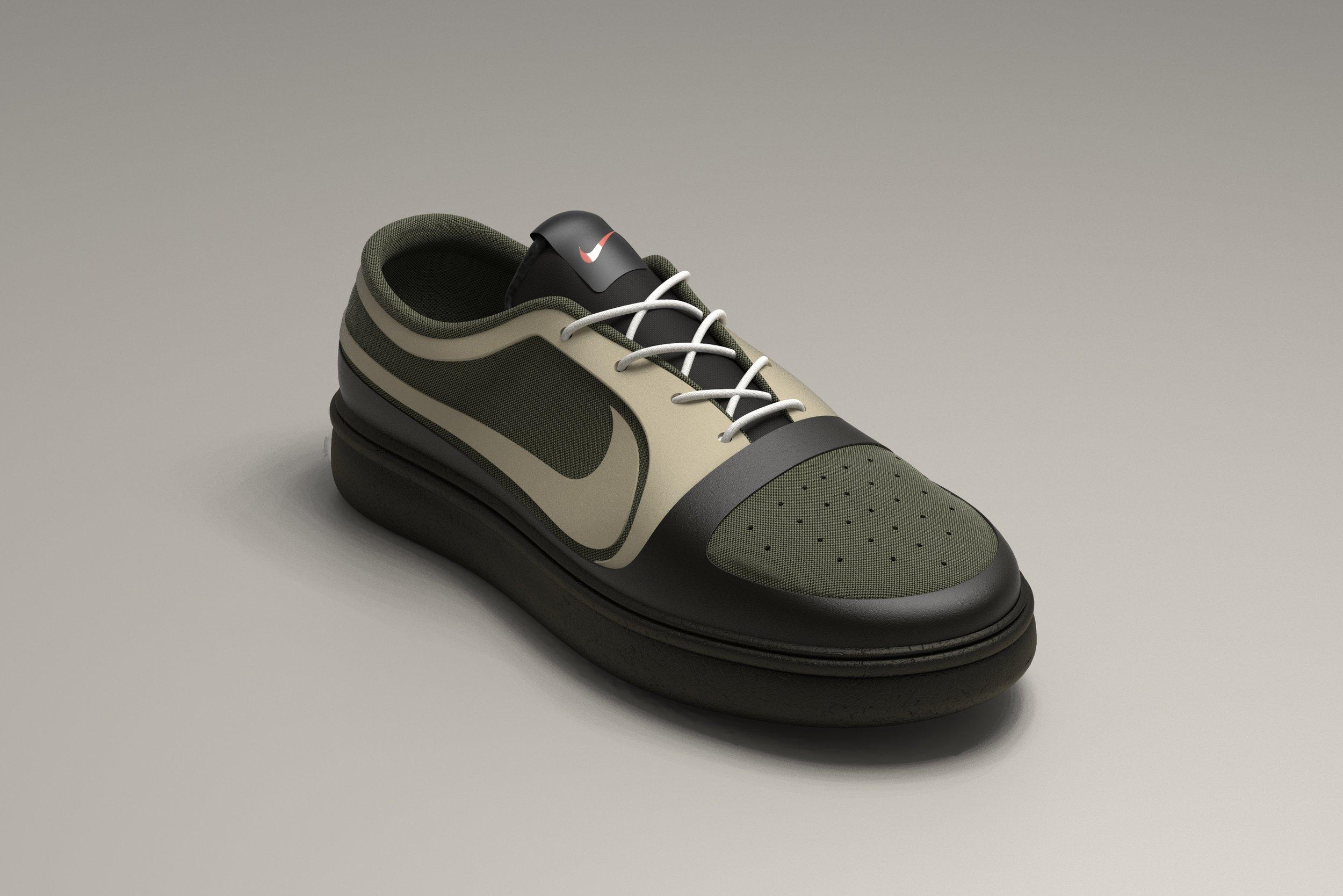 Shoe SURPLUS COLOR WAY.14.jpg