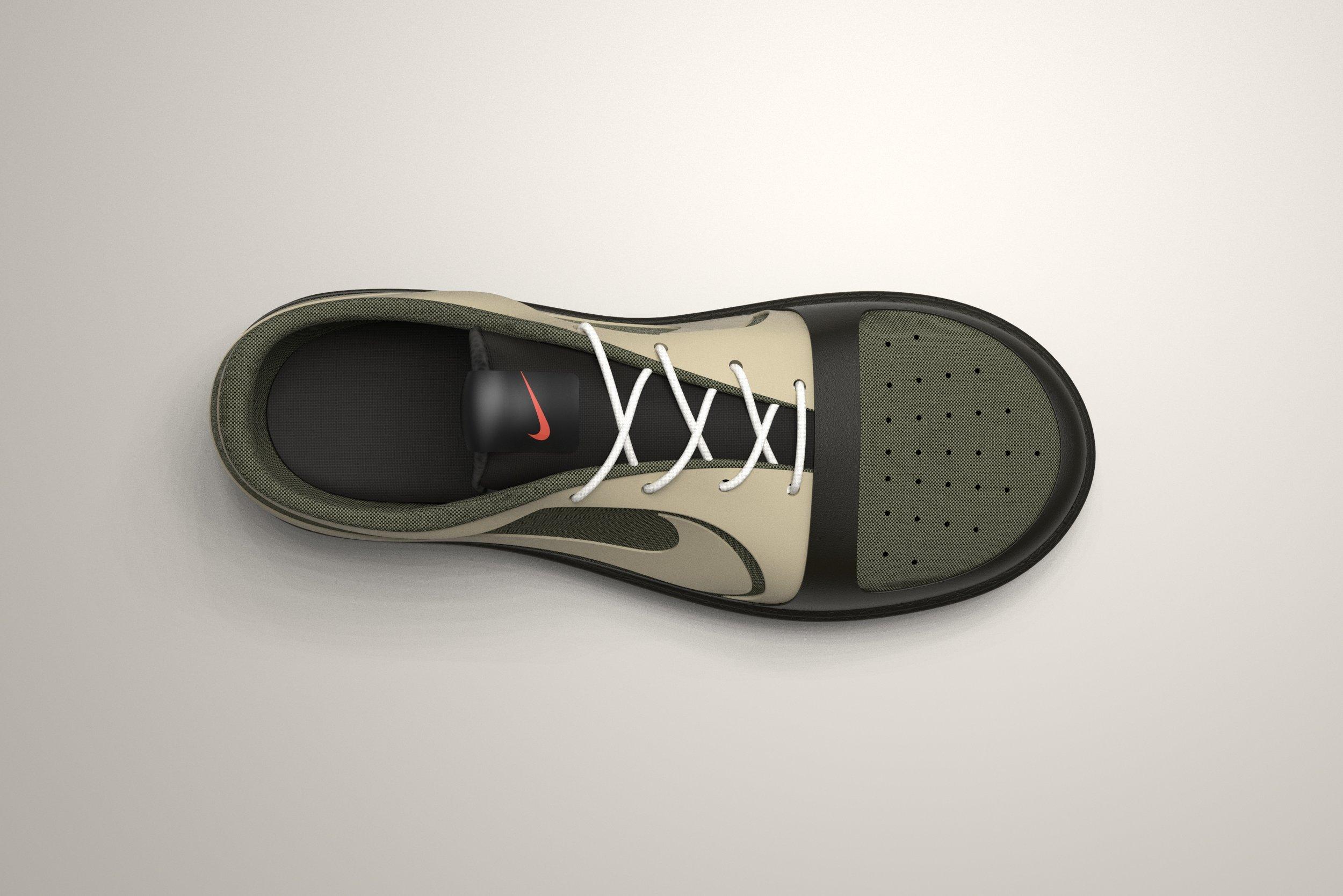 Shoe SURPLUS COLOR WAY.12.jpg