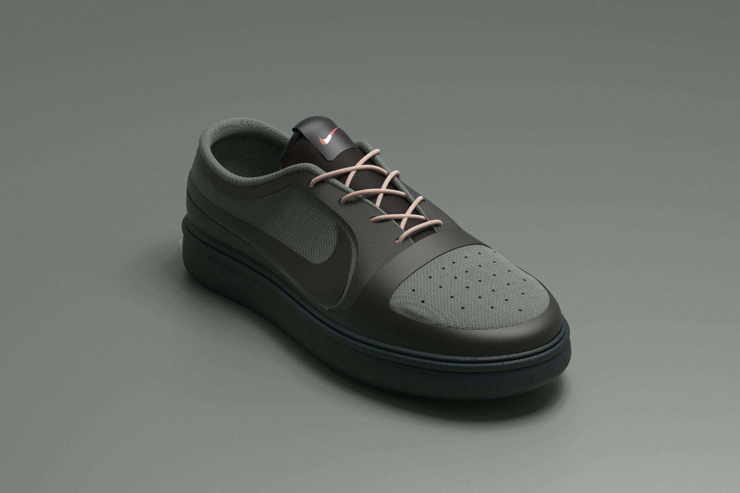 Shoe OFFSET COLOR WAY.17.jpg