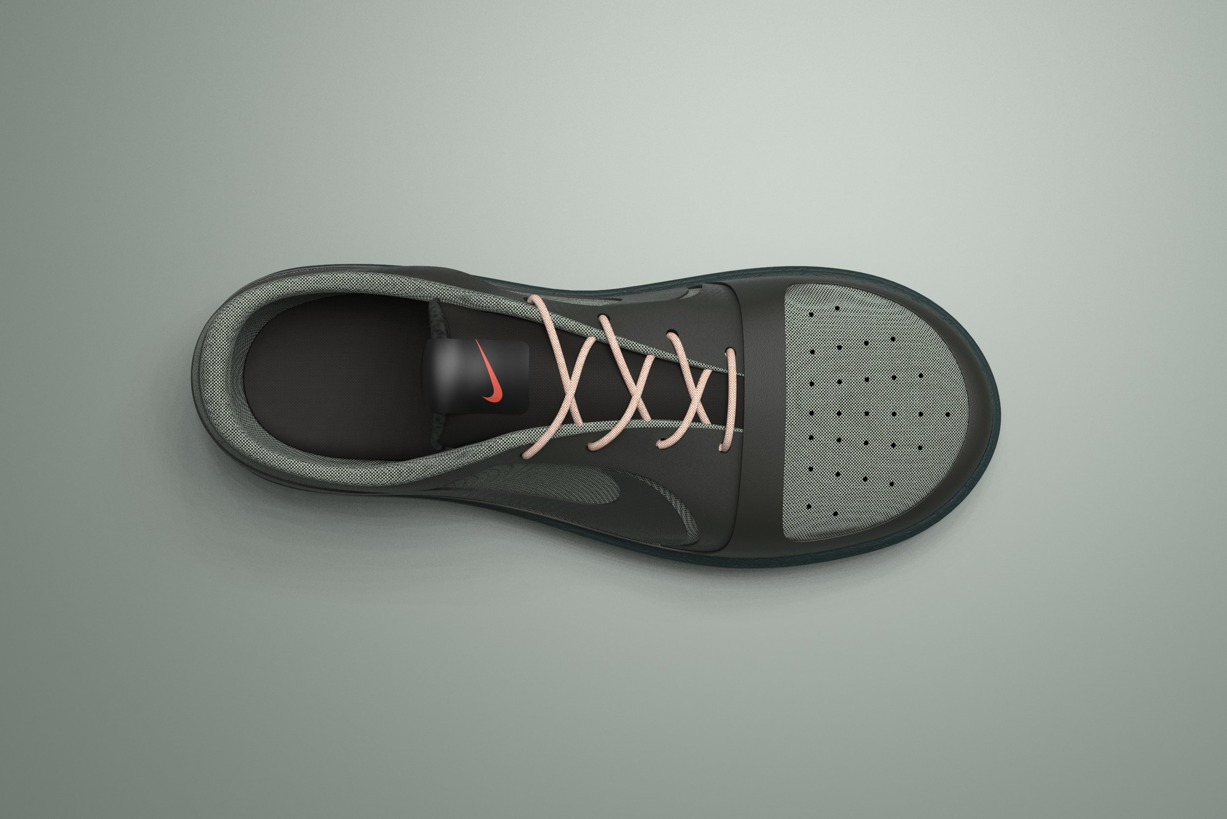 Shoe OFFSET COLOR WAY.16.jpg