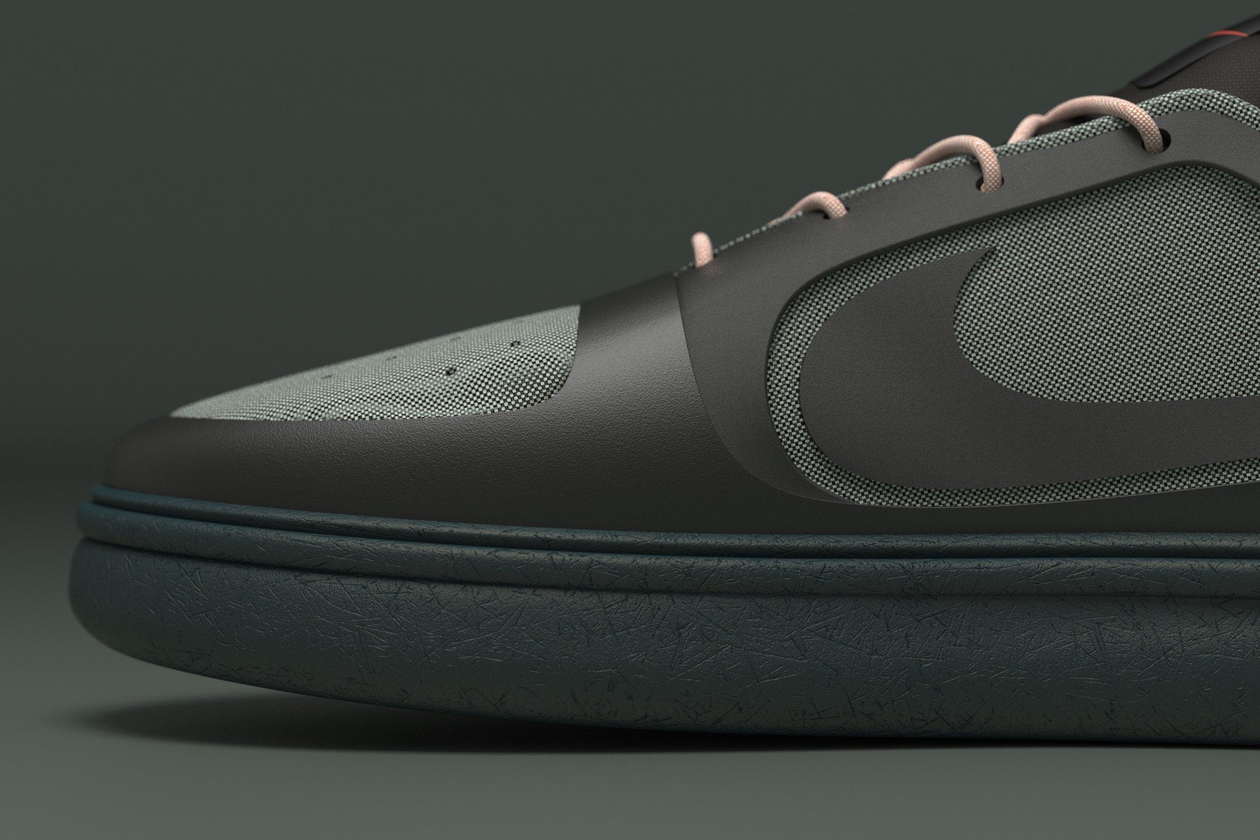 Shoe OFFSET COLOR WAY.18.jpg