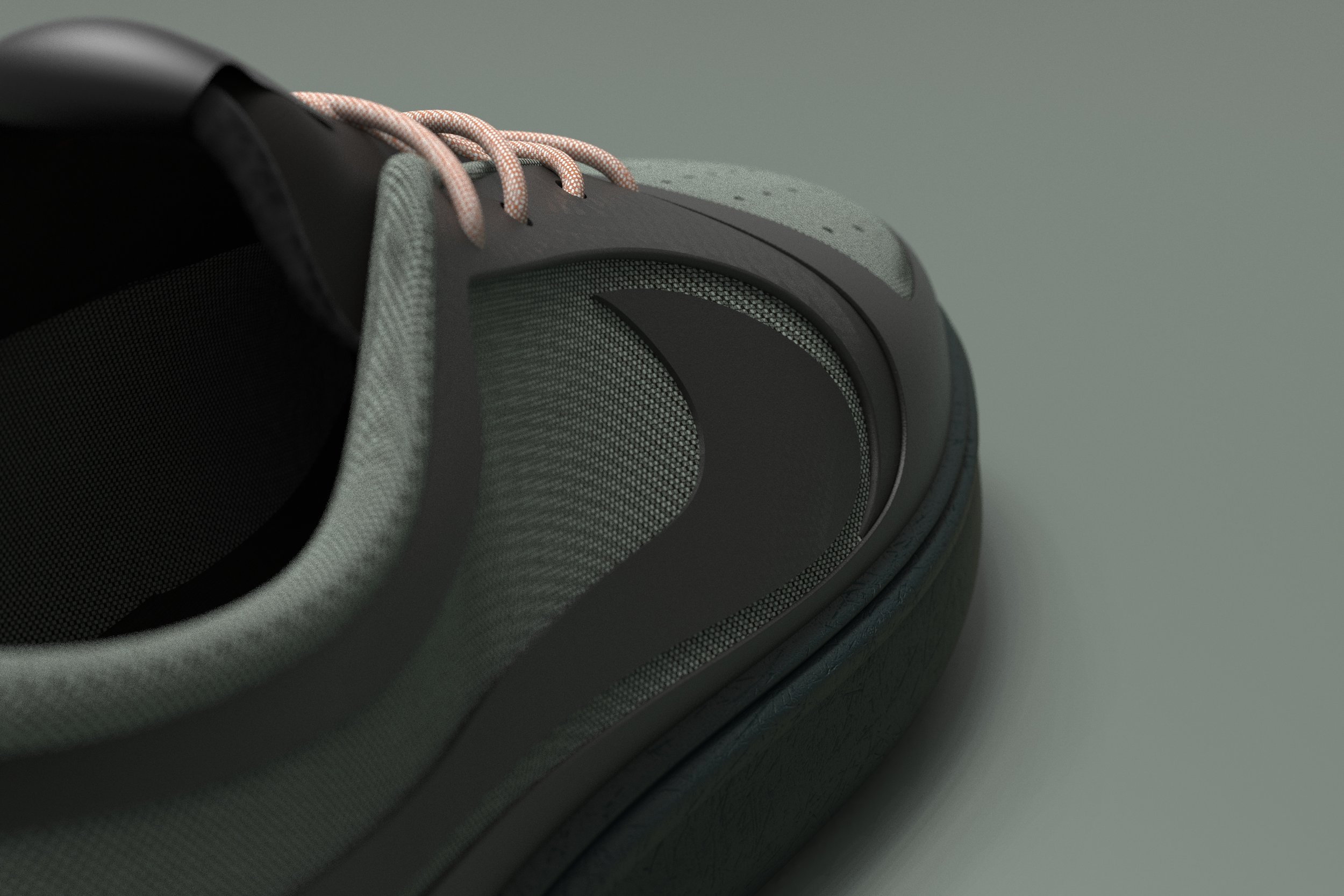 Shoe OFFSET COLOR WAY.19.jpg