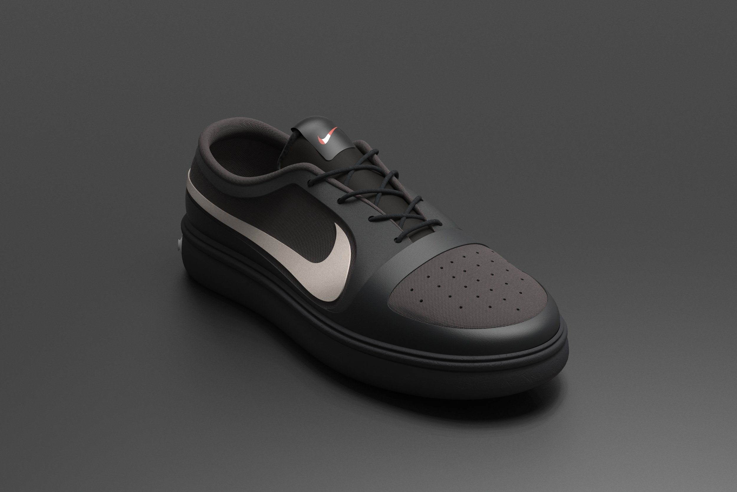 Shoe OFFSET COLOR WAY.22.jpg