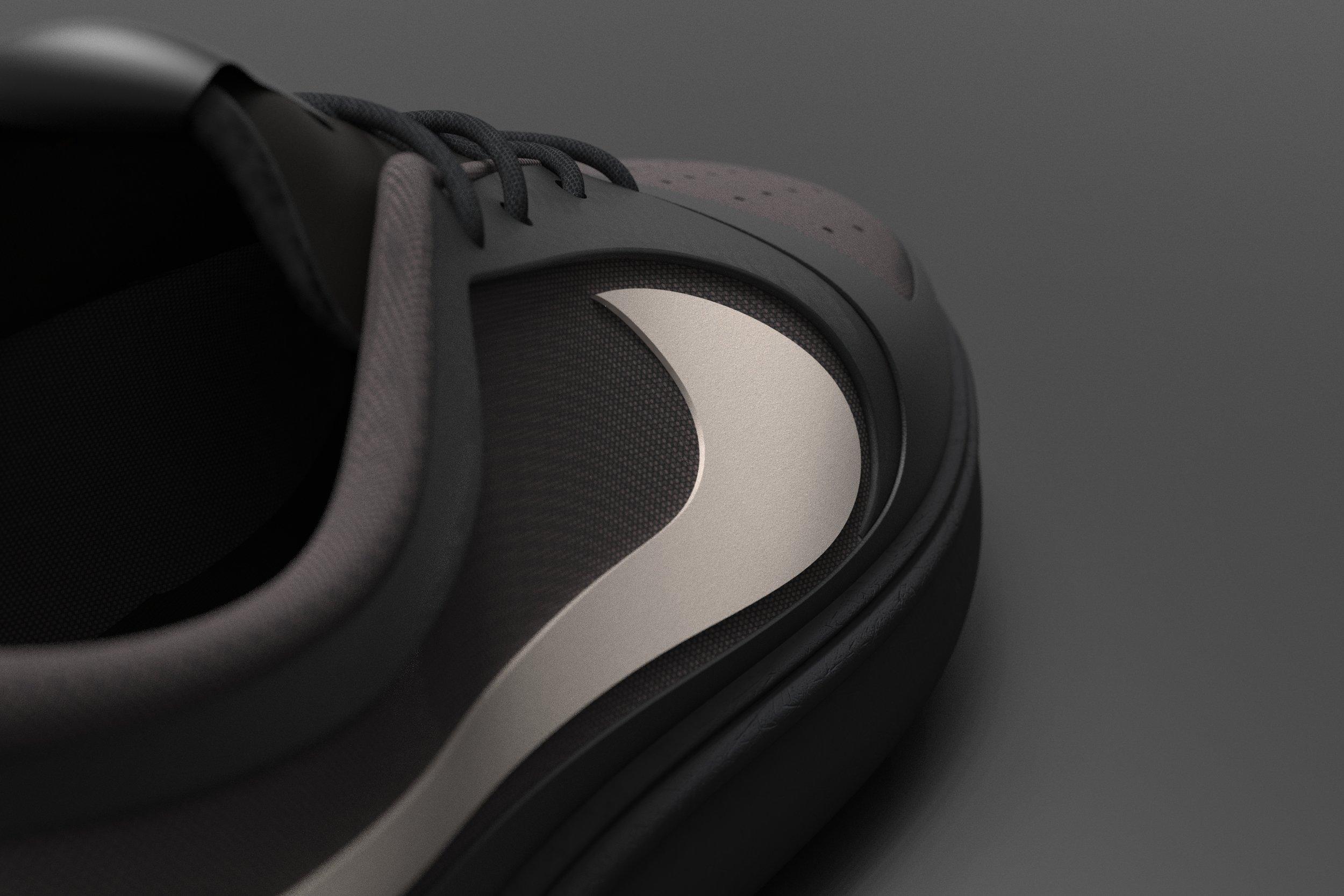 Shoe OFFSET COLOR WAY.25.jpg