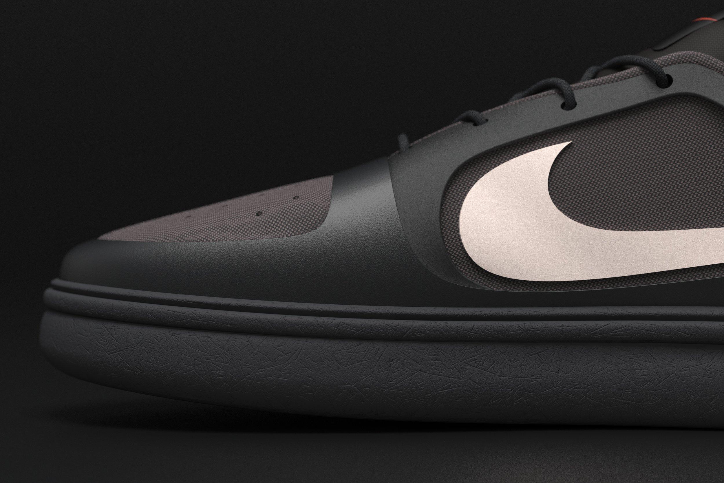 Shoe OFFSET COLOR WAY.23.jpg