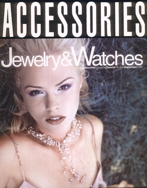 ACCESSORIES MAG small.jpg