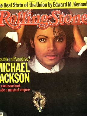 ROLLING STONE - MJ small.jpg