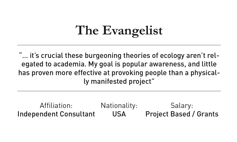 Evangelist.jpg